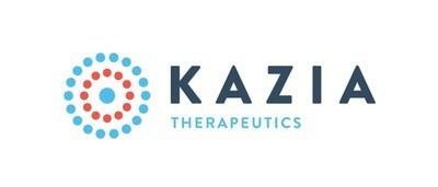 Kazia Therapeutics Limited Logo