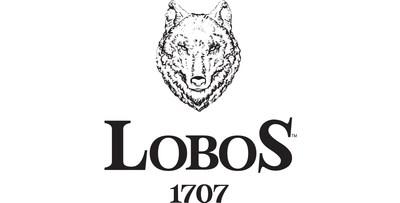 (PRNewsfoto/Lobos 1707)