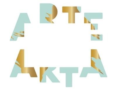 Arte Arta Logo