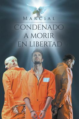 http://es.pagepublishing.com/books/?book=condenado-a-morir-en-libertad