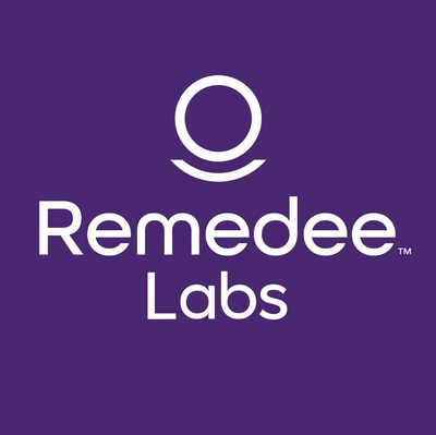 Remedee Labs logo