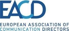 EACD logo