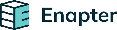 Enapter logo