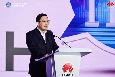 Mr. Peng Zhongyang