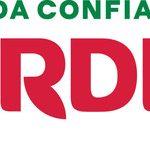 Los creadores de las marcas HERDEZ® y Doña MARÍA® anuncian su patrocinio a la Fundación Qualitas of Life y a la serie culinaria «Arap en Mandil»