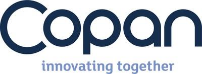 Copan Italia Logo