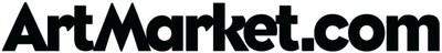 Art Market Logo