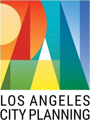 Los Angeles City Planning