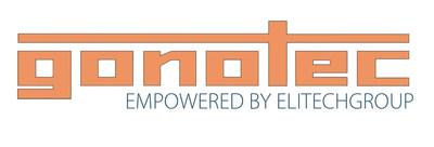 Gonotec / ELITechGroup Logo