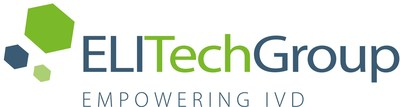 ELITechGroup - Empowering IVD