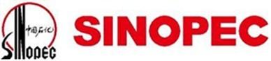 SINOPEC_Logo