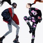 Vogue anuncia la edición global 'New Beginnings'