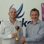 FP Markets galardonado en los Global Forex Awards 2021