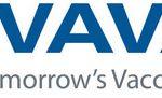 Resultados del ensayo clínico de fase 3 de la vacuna contra la influenza de Novavax NanoFlu publicado en The Lancet Infectious Diseases